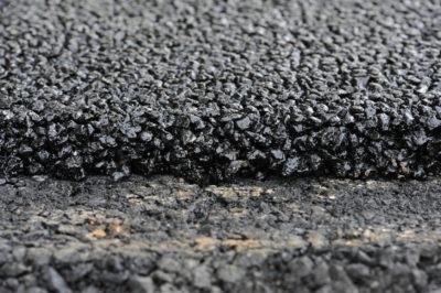 бетон асфальт москва