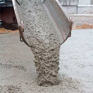 Бетон асфальт москва домик из керамзитобетон